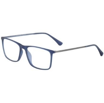 Jaguar Spirit Jaguar Spirit 36803 Eyeglasses