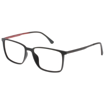 Jaguar Spirit Jaguar Spirit 36804 Eyeglasses