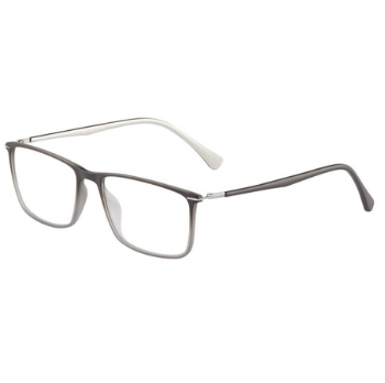 Jaguar Spirit Jaguar Spirit 36807 Eyeglasses