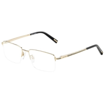Jaguar Jaguar Ultimate 35816 Eyeglasses