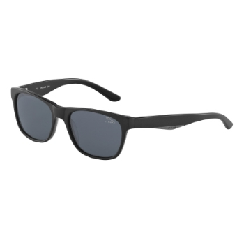 Jaguar Jaguar 37110 Sunglasses