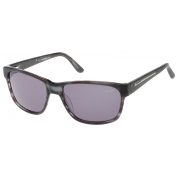 Jaguar Jaguar 37114 Sunglasses