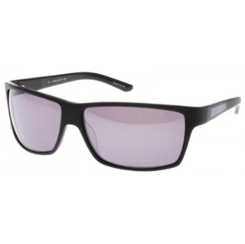 Jaguar Jaguar 37115 Sunglasses