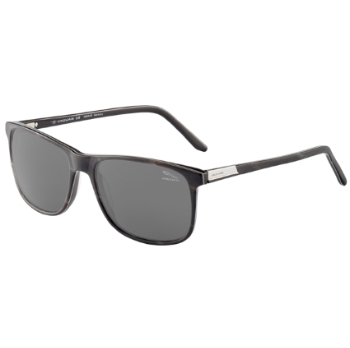 Jaguar Jaguar 37118 Sunglasses