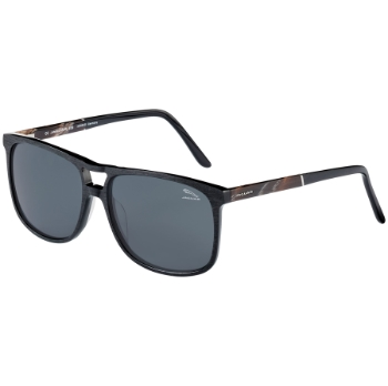 Jaguar Jaguar 37119 Sunglasses