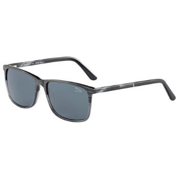 Jaguar Jaguar 37120 Sunglasses