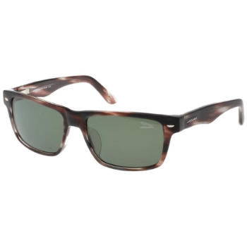 Jaguar Jaguar 37152 Sunglasses