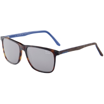 Jaguar Jaguar 37159 Sunglasses