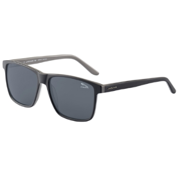 Jaguar Jaguar 37160 Sunglasses