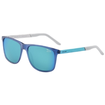 Jaguar Jaguar 37162 Sunglasses
