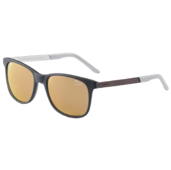 Jaguar Jaguar 37163 Sunglasses
