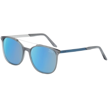 Jaguar Jaguar 37164 Sunglasses