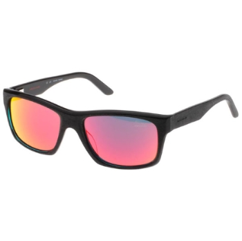 Jaguar Jaguar 37171 Sunglasses