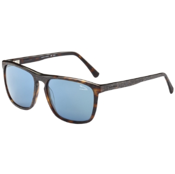 Jaguar Jaguar 37175 Sunglasses