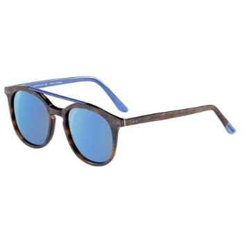 Jaguar Jaguar 37179 Sunglasses