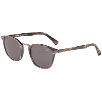 Jaguar Jaguar 37270 Sunglasses