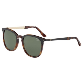 Jaguar Jaguar 37275 Sunglasses