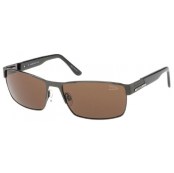 Jaguar Jaguar 37335 Sunglasses