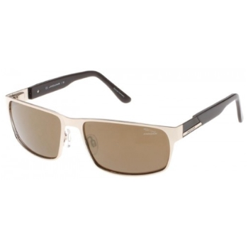 Jaguar Jaguar 37336 Sunglasses