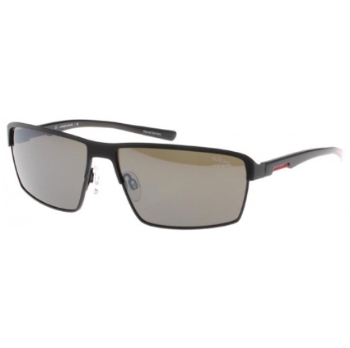 Jaguar Jaguar 37337 Sunglasses