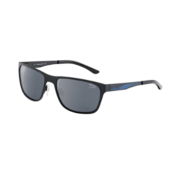 Jaguar Jaguar 37338 Sunglasses