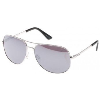 Jaguar Jaguar 37339 Sunglasses