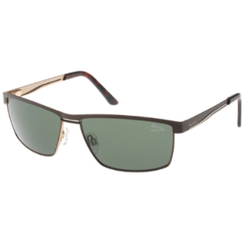 Jaguar Jaguar 37341 Sunglasses