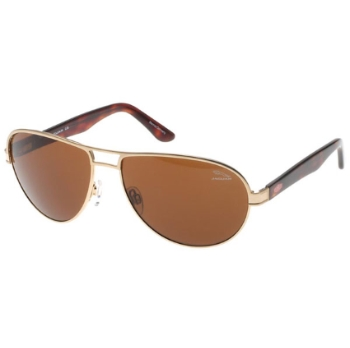 Jaguar Jaguar 37343 Sunglasses