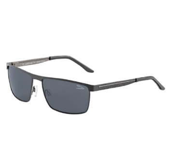 Jaguar Jaguar 37345 Sunglasses