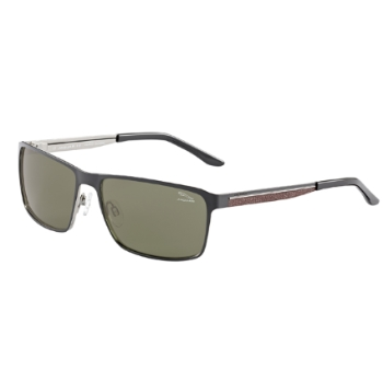 Jaguar Jaguar 37346 Sunglasses