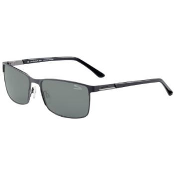 Jaguar Jaguar 37348 Sunglasses