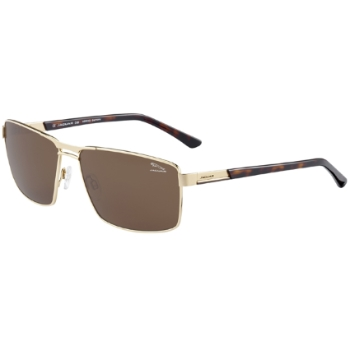 Jaguar Jaguar 37349 Sunglasses