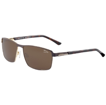 Jaguar Jaguar 37350 Sunglasses