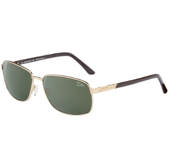 Jaguar Jaguar 37351 Sunglasses