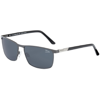 Jaguar Jaguar 37352 Sunglasses