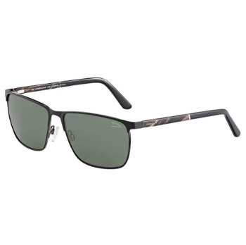 Jaguar Jaguar 37354 Sunglasses
