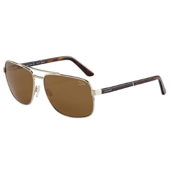 Jaguar Jaguar 37356 Sunglasses