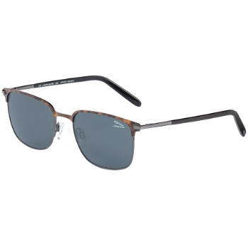 Jaguar Jaguar 37450 Sunglasses