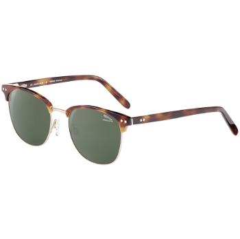 Jaguar Jaguar 37451 Sunglasses