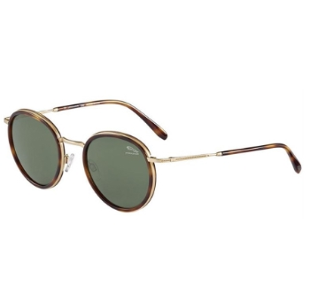 Jaguar Jaguar 37453 Sunglasses