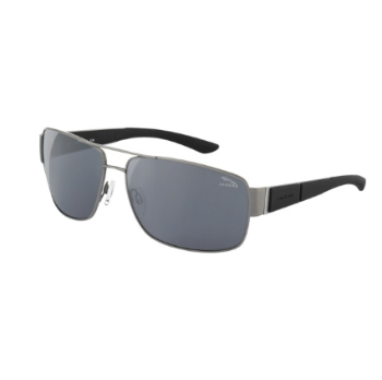 Jaguar Jaguar 37542 Sunglasses