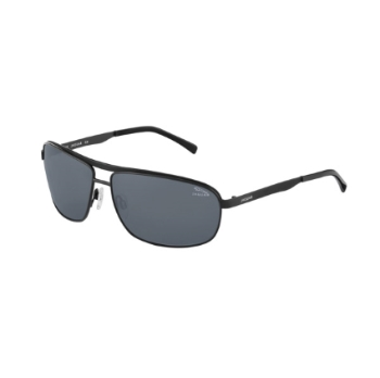 Jaguar Jaguar 37546 Sunglasses