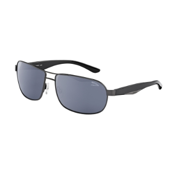 Jaguar Jaguar 37548 Sunglasses