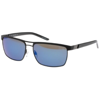 Jaguar Jaguar 37549 Sunglasses