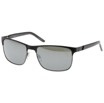 Jaguar Jaguar 37550 Sunglasses