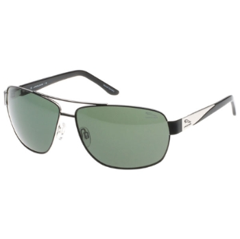 Jaguar Jaguar 37552 Sunglasses