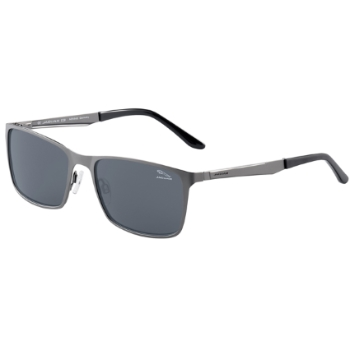 Jaguar Jaguar 37565 Sunglasses