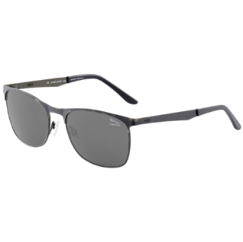 Jaguar Jaguar 37566 Sunglasses