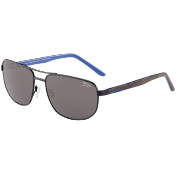Jaguar Jaguar 37568 Sunglasses