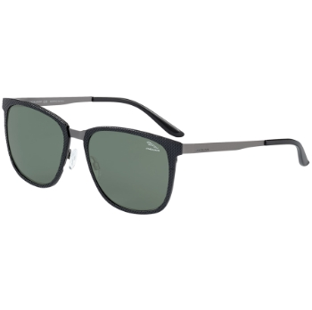 Jaguar Jaguar 37572 Sunglasses